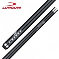 Products catalogue - Longoni Crystal Fox Wood Carom Cue