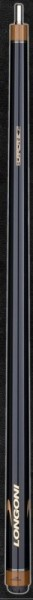 Longoni Hurricane 2 wood Billiard Cue