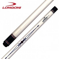 Products catalogue - Longoni Panarea Carom Cue