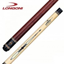 Products catalogue - Longoni Procida Carom Cue