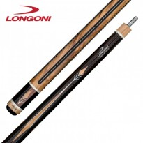 Products catalogue - Longoni Toscana Carom Cue