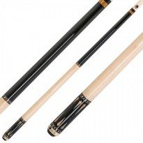 Products catalogue - Lucasi Custom Pool cue LZC 28