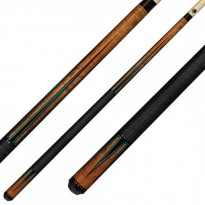Catalogue de produits - Lucasi Custom Pool cue LZC 29