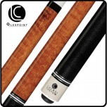 Products catalogue - Lucasi LZCB7 Zero Flexpoint Pool Cue