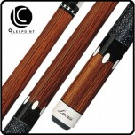 Catalogue de produits - Lucasi LZEL Zero Flexpoint Pool Cue