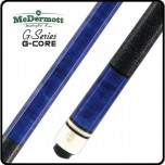 Predator Sport 2 Ice Billiard Pool Cue No Wrap - McDermott G201 Pool Cue