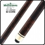 Catalogo di prodotti - McDermott G203 Pool Cue