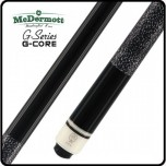 Catalogo di prodotti - McDermott G206 Pool Cue