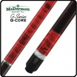 Products catalogue - McDermott G208 Pool Cue