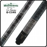 Products catalogue - McDermott G210 Pool Cue