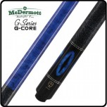 Products catalogue - McDermott G211 Pool Cue