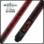 Products catalogue - McDermott G212 Pool Cue