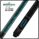 Catalogo di prodotti - McDermott G213 Pool Cue