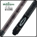 Catalogo di prodotti - McDermott G214 Pool Cue