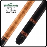 Products catalogue - McDermott G225 Pool Cue