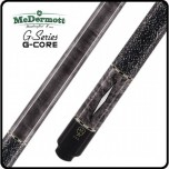 Catalogo di prodotti - McDermott G302 Pool Cue