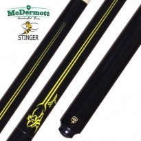 Catalogo di prodotti - McDermott Stinger NG06 Break/Jump cue
