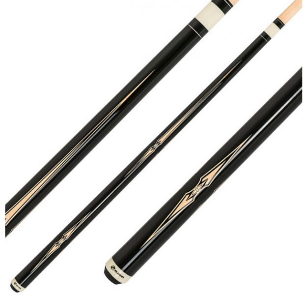Players G-2300 Pool Cue