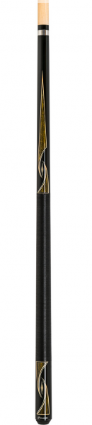 Players G-3332 Pool Cue