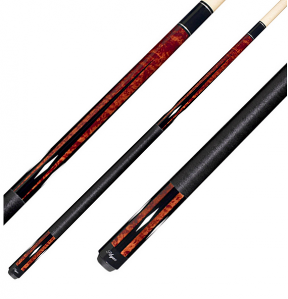 Players G-3350 Pool Cue
