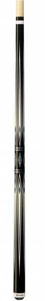 Players G3372 Pool Cue
