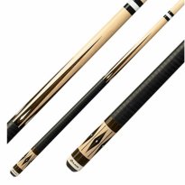Catalogo di prodotti - Players G3384 Billiard Pool Cue