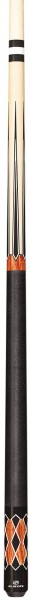 Players G-3390 Pool Cue
