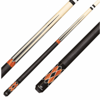 Catalogo di prodotti - Players G-3390 Pool Cue
