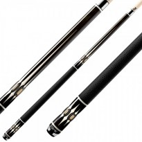 Top articles - Predator Cue Blak 4-4