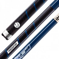 Predator Sport 2 Stratos Billiard Pool Cue No Wrap - Predator Sport 2 Stratos Billiard Pool Cue Sport Wrap