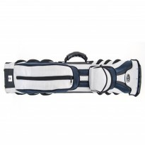 Products catalogue - Classic Sport SP-324 2x4 Cue Case
