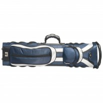 Catalogue de produits - Classic Sport SP-422 2x2 Cue Case