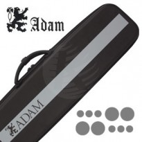 Catalogo di prodotti - Adam Sublime 4x6 Billiard Cue Case