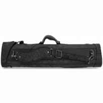 Products catalogue - Classic Lakota 2 2x4 Black Cue Case