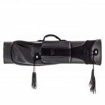 Products catalogue - Classic Lakota 3 2x4 Black Cue Case