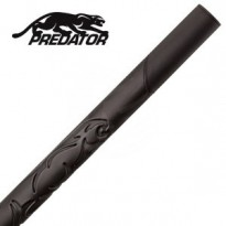 Products catalogue - Predator Sport 1B/1S Hard Cue Case