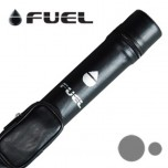 Products catalogue - Fuel C16 Cue Case 1x1