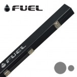 Cases / Cases by brand / Fuel - Fuel C17 Cue Case 1x1