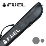 Cases / Cases by brand / Fuel - Fuel C18 Cue Case 1x1