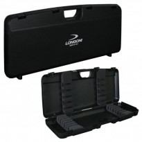 Products catalogue - Longoni Transporter 3x6 Cue Case