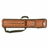 Catalogue de produits - Mozart 2/4 Case Light Brown