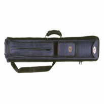 Catalogo di prodotti - Mozart Superior 2/4 Case Blue