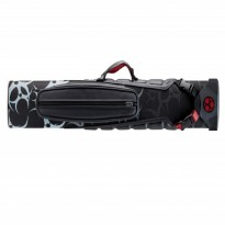 Products catalogue - Poison Armor PO-2 2x4 Cue Case