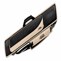 Products catalogue - Predator Roadline Blue/White 4x8 Cue Case