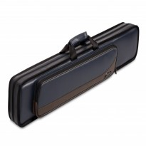Products catalogue - Predator Roadline Blue 4x8 Cue Case