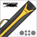 Products catalogue - Predator Sport 2 X 4 case