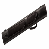 Products catalogue - Predator Sport CSP2X4Y Black Cue Case