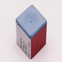 Products catalogue - Kamui 0.98 Blue Chalk