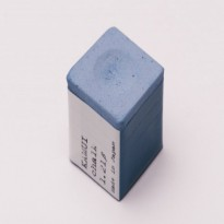 Products catalogue - Kamui 1.21 Blue Chalk