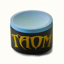 Products catalogue - Taom billiard chalk blue